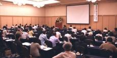 6月1日、65人が参加(ホテルグランテラス富山 4F・祥雲の間)