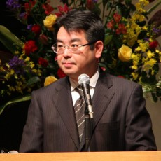井内講演講師2