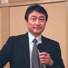 講師田辺先生2
