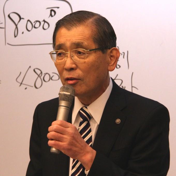 経営税務橋本