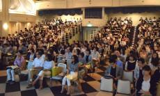 会場:富山2